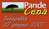 pandecena