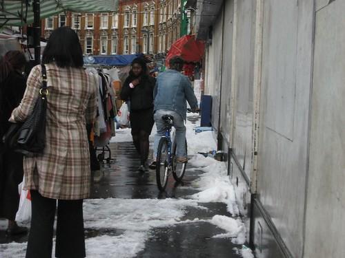 Brixton Market_7