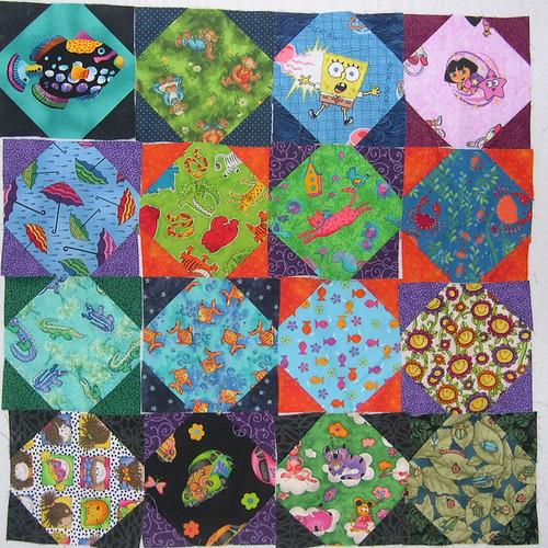 Blocks 193-196