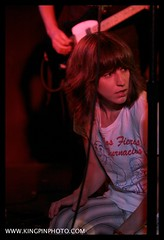 The Fiery Furnaces  _MG_9395.jpg