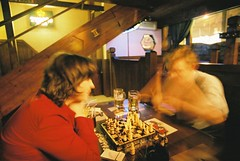 Crazy chess game (Dickon's Photos) Tags: holiday russia favourites randomsubject greatphotos russiaart