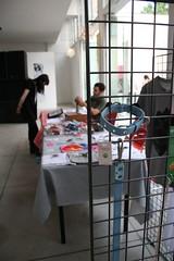 IMG_9005 (meet2biz) Tags: music tattoo design expo live moda salone locali tatuaggio fuori salotto djset creativo abbigliamento meet2bizshop ziguline