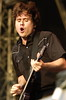 """Jimmy Eat World • <a style=""""font-size:0.8em;"""" href=""""http://www.flickr.com/photos/23833647@N00/1175372943/"""" target=""""_blank"""">View on Flickr</a>"""