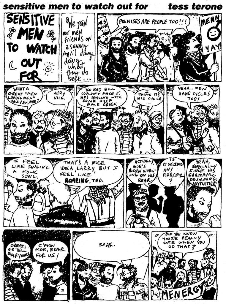 Comic xxx porn anime cartoon fuck