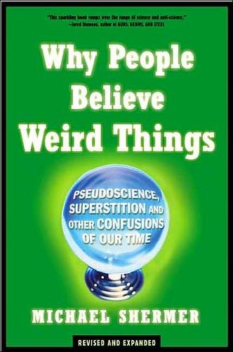 Weird Things