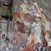 Latin American Street Art ........