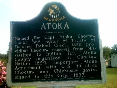 Flickriver Photos From Atoka New Mexico United States