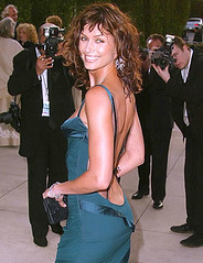 bridget-moynahan-picture-2