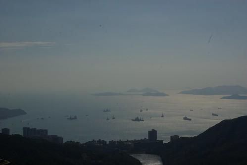 9.26.07 - HONG-KONG