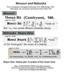 Missouri_Nebraska (EdZiomek) Tags: nebraska egypt missouri mesura cambyses persianpharaoh tariek missourietymology nebraskaetymology nepraskha moosahree graingod