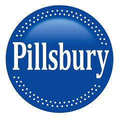 PILLSBURY_LOGO_NEW