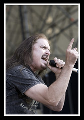 Mr. James LaBrie ([devu]) Tags: music concert live dreamtheater gom godsofmetal jameslabrie progressivemetal godsofmetal2007