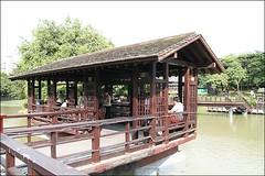 新竹玻璃博物館、城隍廟72