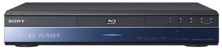 Sony_BDP-S300