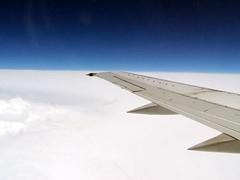 fiyuuvvvvvvv... :) (B@ni) Tags: blue sky white clouds plane turkey trkiye aeroplane turquie trkei beyaz bulutlar mavi turkije turquia thy izmir gkyz tyrkiet turchia turkki turkiet tyrkia uak trkhavayollar tyrkland abigfave fotografca