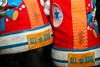 ALL STAR (babka_babka) Tags: blue red macro closeup canon wonderful interestingness shoes photographer bright awesome professional converse childrens portfolio tana allstar 400d 1on1colorfulphotooftheday wowiekazowie colourartaward 1on1colorfulphotoofthedayjuly2007 samplesofmywork babkababka cloud9studio tanakerkush kerkush tkerkush