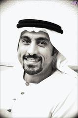 أحمد الشقيري (QiYaDiYa) Tags: fatma almeer