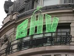 BHV lettersource