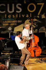 """Paolo Fresu Quintet @Locus 2007 - 9.jpg • <a style=""""font-size:0.8em;"""" href=""""http://www.flickr.com/photos/79756643@N00/847428174/"""" target=""""_blank"""">View on Flickr</a>"""