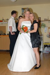 LZ53 (monanbaska) Tags: wedding lovers monika weddingparty weddingdress ano weddingflowers weddingceremony babicka lenka weddingbells weddingguests dort zamek rodina zdenek uces weddingfun maminka kytice polibek weddingoftheyear manzele tatinek pusinka fiser milacek prstynky zdenda hostina usmev rodice nevesta milenci zenich svatebnihoste snoubenci kostelecnadlabem prstynek svatebninoc svatebnikytice novomanzele zackova fiserova brandysnadlabem kadernice turkova zranice certousy lenkaazdenekwedding weddingofthemonth svatebniveseli svatebnimumraj svatbalenkyazdenka pannanevesta nevestinzavoj nevestanauteku nevestaazenich svatebnipolevka svatbajakoremen podvazek