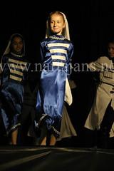duzce_3-082 (nartajans) Tags: festival circassian caucasian kafkas adige adiga dzce abhaz erkez erkes abzeh