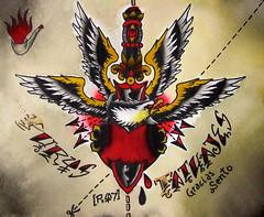 sento01 (pEDRO[SOoS]) Tags: tattoo traditional pedro soos