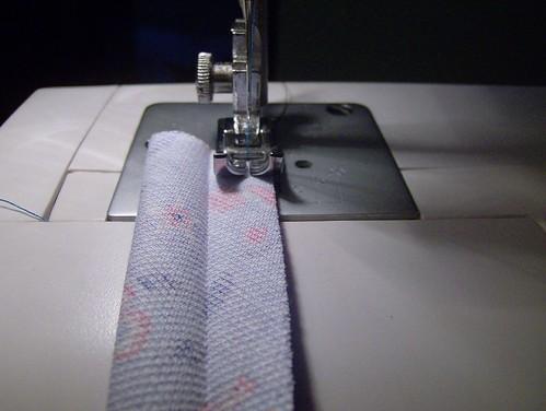 coser bies