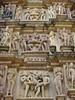 khajuraho (Ajit Pal Singh) Tags: monuments structures temples art india khajuraho erotic hindu ajitpalsingh horse beastiality sodomy pradesh unesco temple kama sutra sexual love desire voluptuous titillating steamy pleasure characteristic arousing earthy obscene fleshly