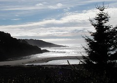 Sea View (judi berdis) Tags: searanch nca coolestphotographers