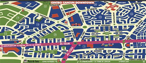 Mapa-centro650px