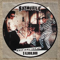 Batmobile 1 ( Madbeat ) Tags: set was batmobile bail psychobilly 6000000