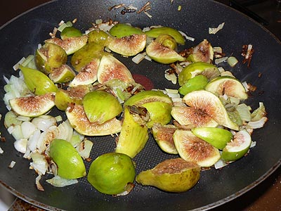 les figues cuisent.jpg