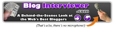 bloginterviewerheader-2
