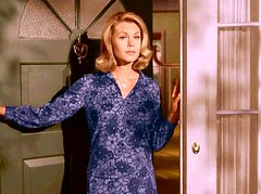 Why, come on in! (twitchery) Tags: halloween television tv 60s comedy witch magic 70s abc samantha witchcraft tabitha darrin supernatural sitcom bewitched endora sorcery erinmurphy elizabethmontgomery agnesmoorehead dickyork