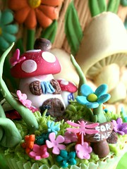 toadstool house for tasneem ({zalita}) Tags: africa pink flowers original copyright white cute vintage southafrica fun photography cupcakes yummy pretty artist lace unique gorgeous south events cream marshmallows yumm couture marshmellows whimsical durban motala bespoke fondant cuppies lindt mmf westville shabbychic suidafrika proudlysouthafrican zahirah zalita cupcakedlights zahirahmotala couturecupcakes wwwcupcakedlightsblogspotcom bridalcakes cupcakesa wwwcupcakedlightsblogpsotcom zmotala candytables zmotz1gmailcom