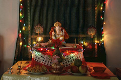_MG_2388 (ultimatebipin) Tags: ganapati bappa moraya