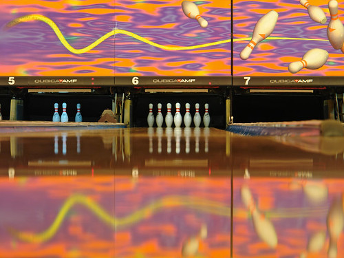 2007_09_20_bowling_01