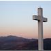 ENTREVISTA: Pasión de Cristo