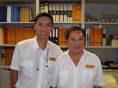 SL270014 (makkwaiwahricky) Tags: wah mak retirement kwai