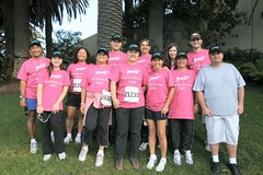 RaceForTheCure2007-068