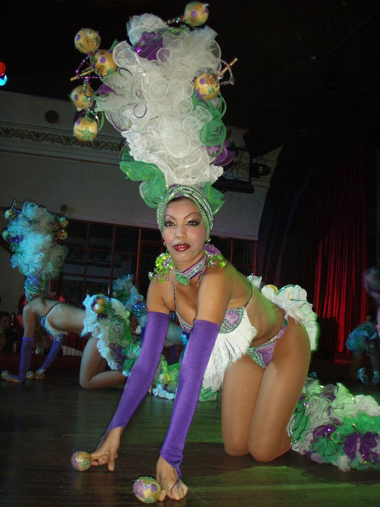 La cubana es la reina del Eden.....(fotos de bellezas en Cuba) 1441729818_be5d2eef16_b