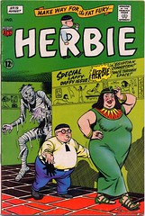 Herbie19-00a
