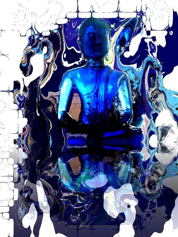 Boddhi