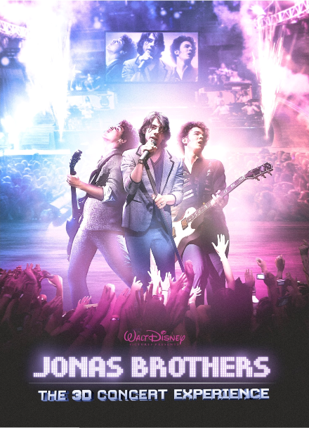 jonas-brothers-3d-movie-concert-poster-2