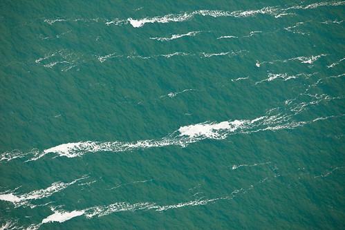 20100618-tedx-oil-spill-1058