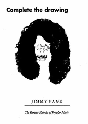 famous_hairdos_post_79