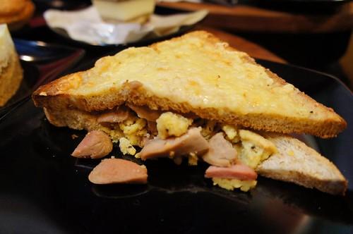 starbucks malaysia food (12)