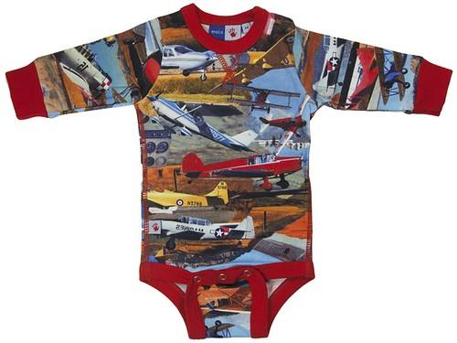 Molo Kids, bodies, pijamas y camisetas para bebés y niños de Molo Kids, básicos de algodón
