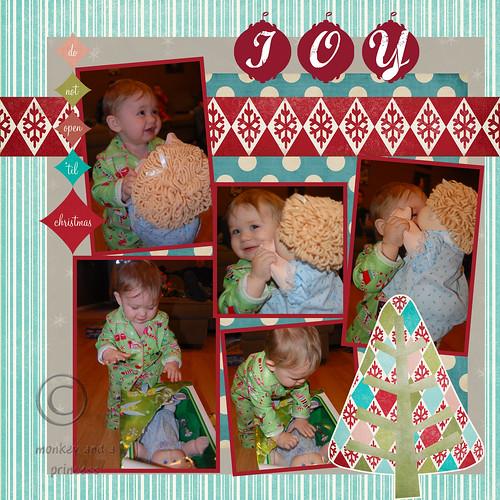 Christmas 2008 page 4 wc