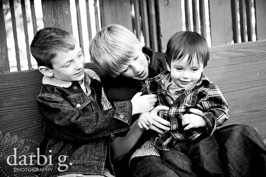 Darbi G Photography-Ricco Family-106